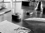 Oggi aprile 2013: giornata internazionale libro diritto d'autore