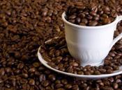 tazza Caffè, Contro