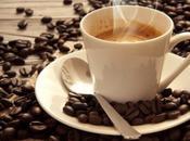 Caffè aiuto contro tumore?