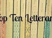 Books #17:I Miei Dieci Saggi Preferiti