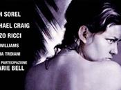 Vaghe stelle dell'Orsa Luchino Visconti