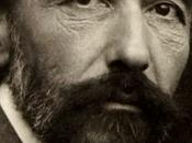 Joseph Conrad, caso, Adelphi