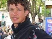 Paolo Savoldelli nuovo volto Bike Channel