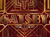 Grande Colonna Sonora: Great Gatsby!