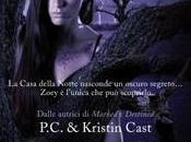 Hidden P.C. Kristin Cast House Night