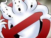 Aykroyd aggiorna sull'inizio delle riprese Ghostbusters