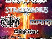 Agglutination Metal Festival Biglietti prezzi!