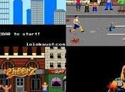 boston marathon: terror streets. videogioco (subito rimosso dalla rete) ricorda columbine