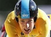 Giro d'Italia 2013: Wiggins studia Cime Lavaredo