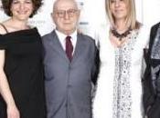 film vincitori della edizione Vittorio Veneto Film Festival 2013