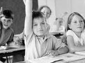 scuola oggi deve proporre sfida dialogo intergenerazionale contro disagio giovanile