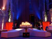 A&A banqueting