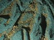 Egizi d'Etruria Etruschi d'Egitto?