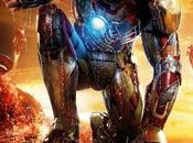 Recensione Iron (6.5) Troppo slegato dall'Universo Cinematografico Marvel