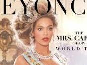 Beyoncé Grown Woman: live delle nuova canzone Parigi