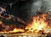 Attacco potere: Olympus Fallen Quanto l'impossibile supera fantasia