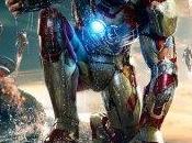 Iron (2013)