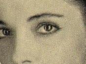ANNA PROCLEMER maggio 1923 aprile 2013)
