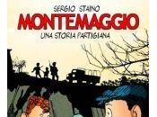 Sergio Staino: Montemaggio, storia partigiana