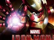 Iron sbarca Google Play Store