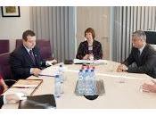 Kosovo: c'e' ancora speranza dialogo belgrado-priština?