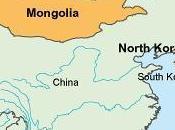 rapporto privilegiato mongolia corea popolare