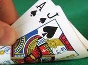 matematica Blackjack