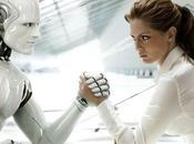 Forex Robot: guadagna veramente? quali tipologie forex expert advisor trovano commercio?