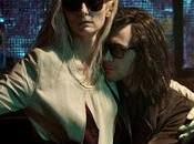 Jarmush Cannes Only Lovers Left Alive