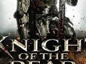 Knight Dead, trailer ufficiale cavalieri