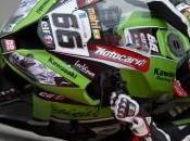 World Superbike, Assen: tutte classifiche delle Qualifiche