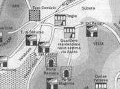 città Roma fondata dagli Etruschi? Massimo Pittau