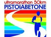 UltraMaratona: Pistoia-Abetone 2013, parte!