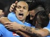 Napoli Udinese colpi esterni importanti