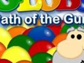 giochi popolari mese: Marzo 2013.