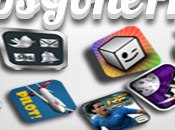 Apps Gone Free: Gratis oggi migliori Game iPhone iPad [Sabato]
