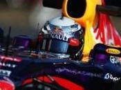 Sebastian Vettel: vittoria emozioni
