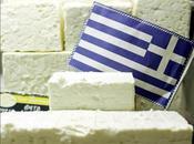 Storia della cucina: cucina greca