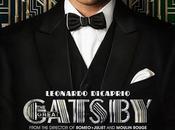 grande gatsby!!