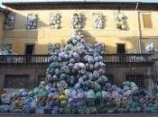 Calabria, super emergenza rifiuti