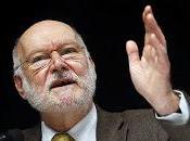 """Joachim starbatty. """"sciogliere eurozona salvare l'ue"""""""