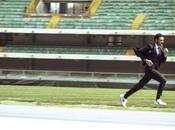 Marco Mengoni esce video #Prontoacorrere. Scopri tutte date tour