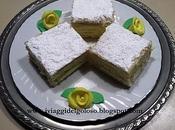 Ricette dolci diplomatiche limoncello