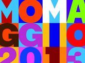 Concerto Primo Maggio 2013