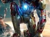 Iron (recensione)