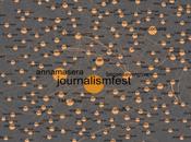 Monitoraggio delle Conversazioni Festival Internazionale Giornalismo
