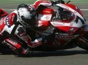 Superbike, Assen: gare difficili entrambi piloti Team Ducati Alstare