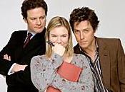 Colin Firth tiene vive speranze Bridget Jones