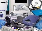 Computer guasto lento? Riparalo semplici accorgimenti