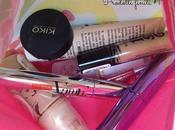 Prodotti finiti [makeup edition]
